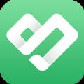 爱在线平安校园卡app手机版下载 V3.1.030