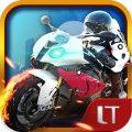 狂暴摩托遊戲官方唯一網站 v1.0.2