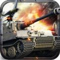 坦克警戒起义时刻游戏官网正式版 v3.0.2