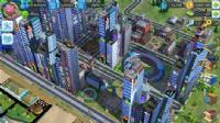 模拟城市我是市长攻略大全 模拟城市我是市长零氪金玩法攻略汇总图片1