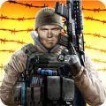 三角洲部队突击队游戏官方手机版 v1.0.8