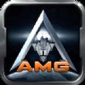 AMG2國服版