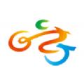 暢行南京官網軟件app下載 v3.2.0