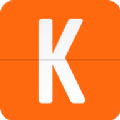 kayak客涯机票航班酒店搜索安卓版app下载 v29.4