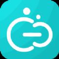 家长慕课网登录平台app下载安装 v2.3.5