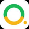 360搜索官網app下載安裝 v2.10.2