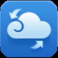 119网盘app下载手机版 v1.0