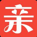 大亲家相亲app手机版下载 v1.6.6