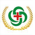 金英傑醫學教育網