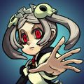 骷髅女孩移动版安卓官网中文版(Skullgirls) v1.0.0