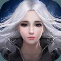 三剑豪2周年手游官网最新版 v3.8.0
