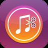 ��剪�音�分谱魇�C版app下�d v1.1.3