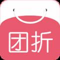 团折团购官网手机版下载app v1.0