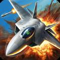 空战争锋官网安卓最新版 v1.1.0