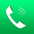 秒拨手机版app免费下载 v1.3.8