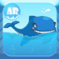 呀鱼来啦手机版app下载 v1.6