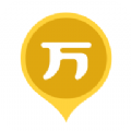 证券从业万题库app ios版下载安装 v3.7.5