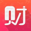 财务工厂手机版app免费下载 v1.0.0
