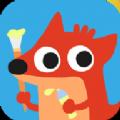 宝宝学涂色儿童绘画官方手机版app下载 v1.0.1
