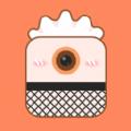 糖侣最新手机版app下载安装 v2.0.2