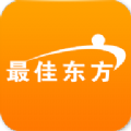 最佳东方酒店招聘网官网app下载手机版 v4.2.2
