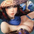 少年四大名捕之少俠快跑遊戲官網正式版 v1.0