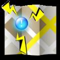 地址闹钟最新手机版ap下载 v4.0