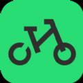 立享单车官方版