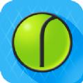 网球班官方最新手机版app下载 v1.3