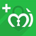 鹏保宝加密软件破解版下载安装 v6.3.0