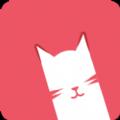 猫咪1.0.6破解版app软件下载