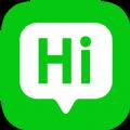 e名片app手机版官方下载 V0.0.2