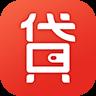 钱包贷最新信用贷款软件官网app下载 v3.6.3