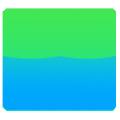 流量盒app手机版官方下载 v4.2.05