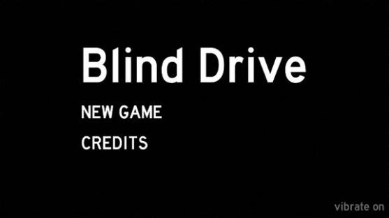 盲驾驶怎么玩? 盲驾驶玩法介绍[多图]
