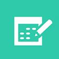 口袋日历官方手机版app下载 v2.0.0