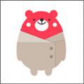 共享衣橱app官网下载手机版 v1.0