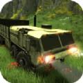 卡车模拟器越野3中文版