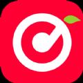 草莓�音最新手�C版app下�d v1.1.6