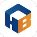 中安云教育app