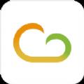 彩云天气预报官方下载最新版本 v3.1.2