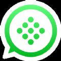 双享号官网app下载 v2.0.0