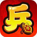 亂戰三國紀H5官方網站正版遊戲 v1.0