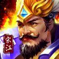 幻想水浒传官网版