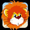 儿童相框制作手机版app免费下载 v5.9