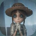 网易第五人格手机游戏官方网站 v1.5.52