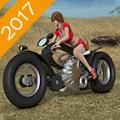 2017摩托车驾照考试题库手机版app免费下载 v2.2.0