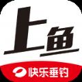上鱼app下载官方版 v3.9.2