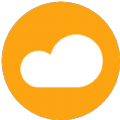 Pure天气pro破解版下载安装 v1.0