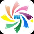 魔力音乐相册免费app下载安装 v5.0